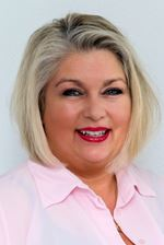 Linda Ruijgrok (NVM-makelaar)