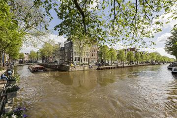 Herengracht 5 H