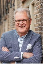 N.M. van Vliet (NVM-makelaar)