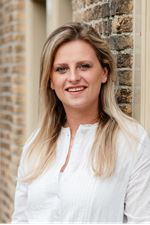 Charlotte van Vliet (Commercieel medewerker)