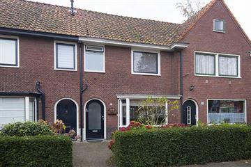 Vermeerstraat 21