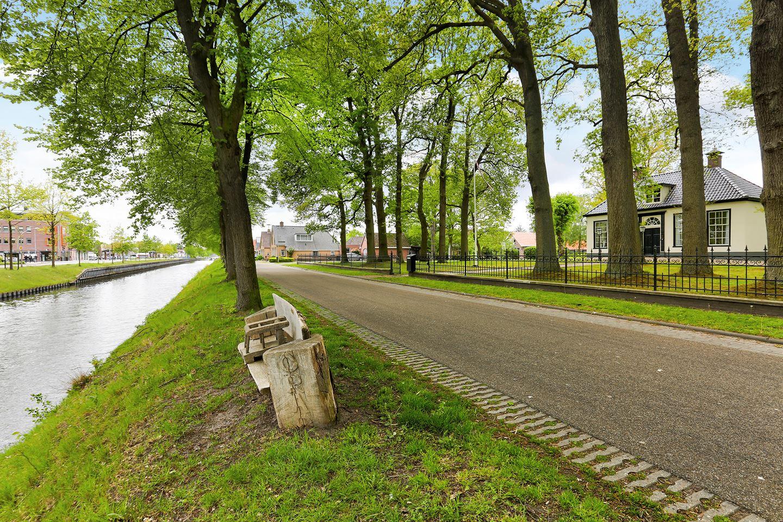 View photo 6 of Tramweg 14