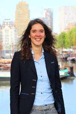 Nora Vermaat (NVM-makelaar)