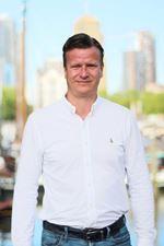 Pieter Rijsdijk (Vastgoedadviseur)