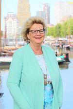 Yvonne Blok (Hypotheekadviseur)
