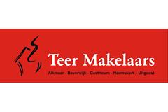 Teer Makelaars Alkmaar
