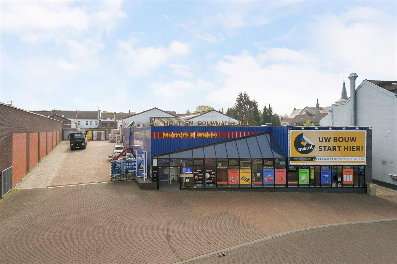 Bekijk foto 1 van Markt 11