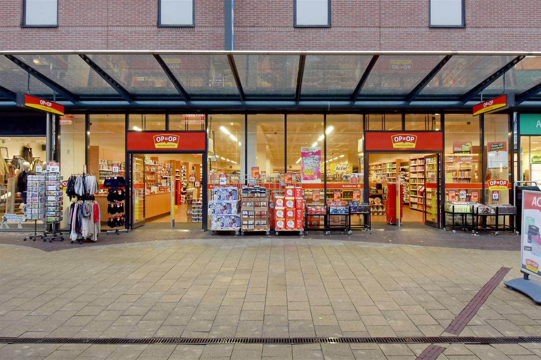 Bekijk foto 1 van Pr Constantijn Promenade 15-17