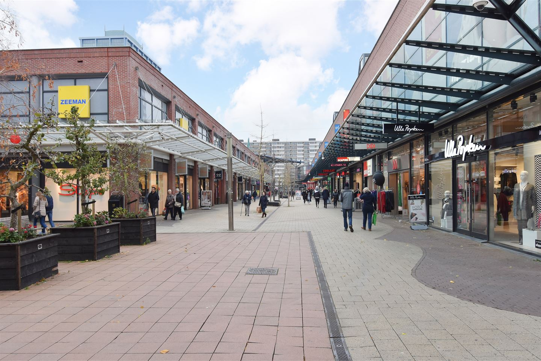 Bekijk foto 5 van Pr Constantijn Promenade 15-17