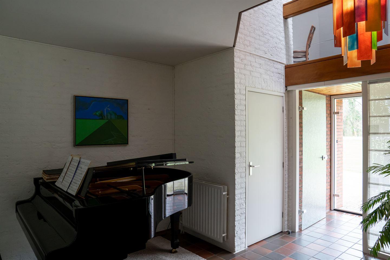 Bekijk foto 5 van Jacob Hobeinstraat 8