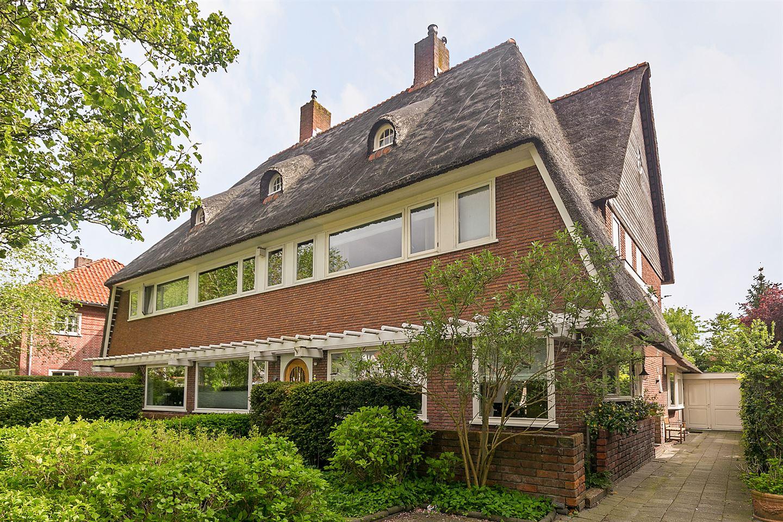 View photo 1 of Harlingerstraatweg 79
