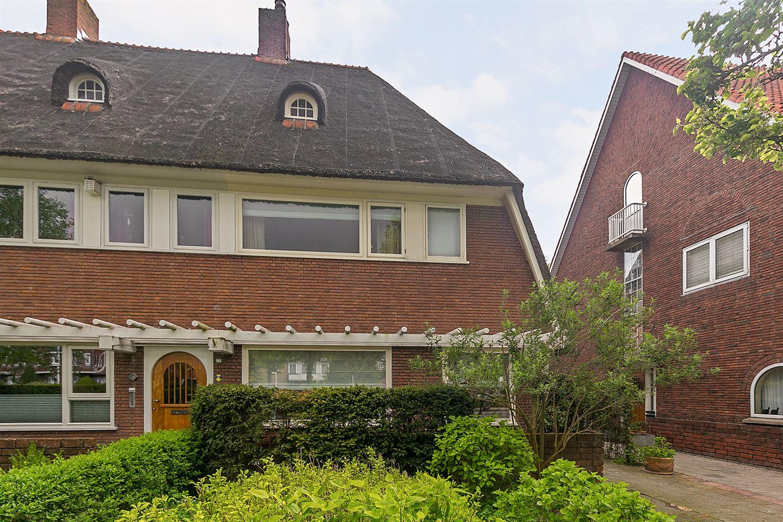 View photo 2 of Harlingerstraatweg 79