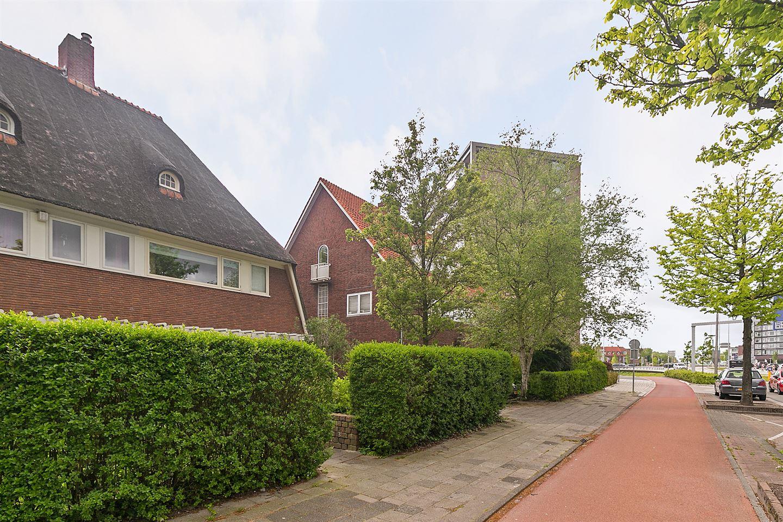 View photo 3 of Harlingerstraatweg 79