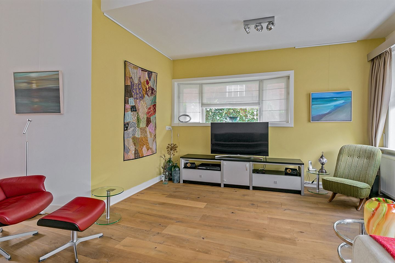 View photo 5 of Harlingerstraatweg 79