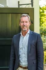 Marcel Roelofs (NVM real estate agent)