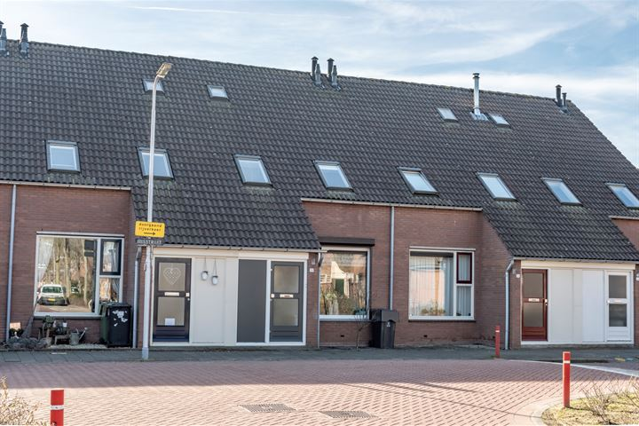 Irisstraat 38