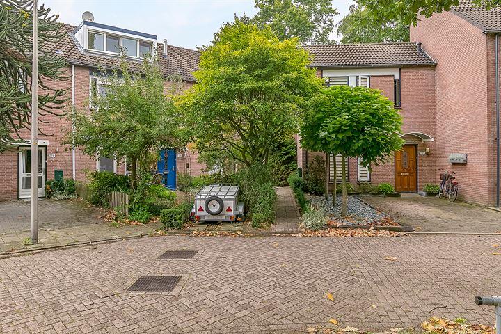 Dinant Dijkhuisstraat 272