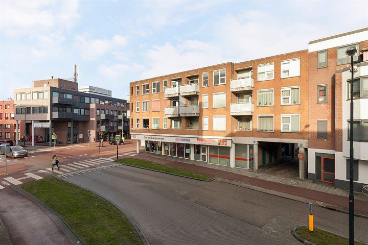 Kalverstraat 34