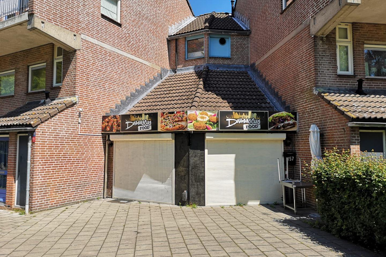 Bekijk foto 2 van J.C. Sterrenburgstraat 157