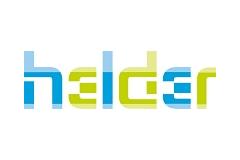 HELDER Makelaardij