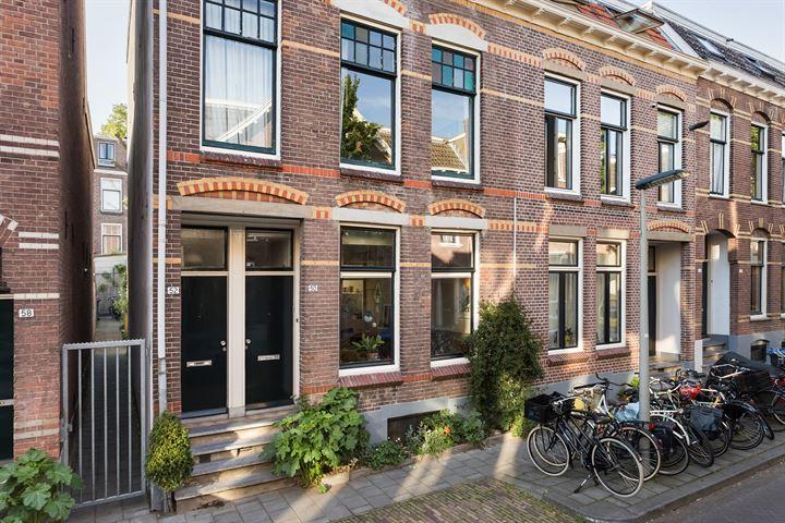 Pastoor Bosstraat 50