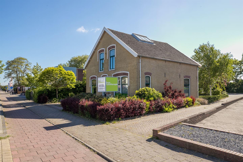Bekijk foto 3 van Rijksstraatweg 40