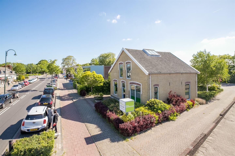 Bekijk foto 1 van Rijksstraatweg 40