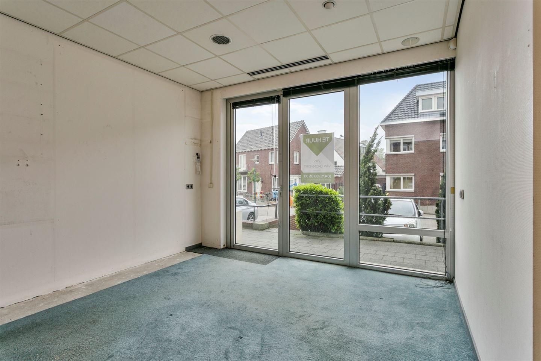 Bekijk foto 4 van Graaf Reinaldstraat 7
