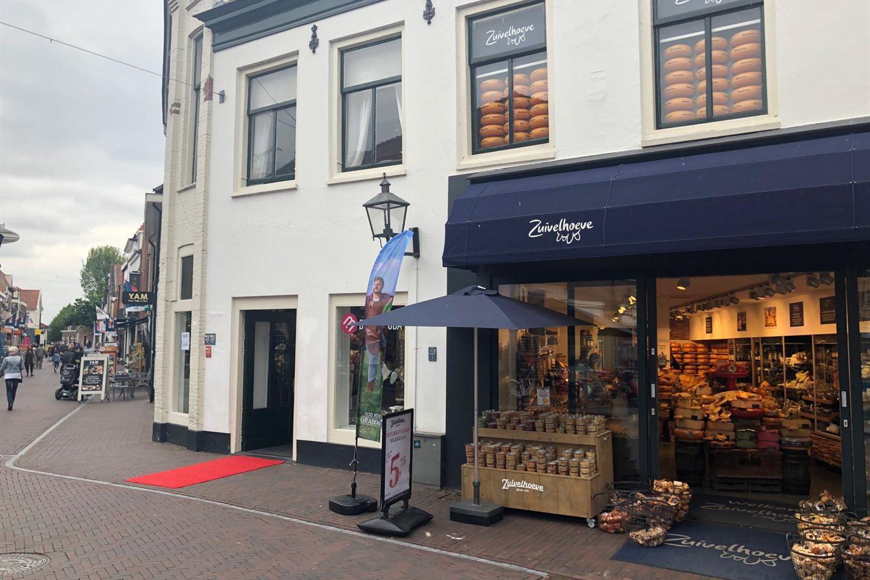 Bekijk foto 3 van Luttekepoortstraat 2