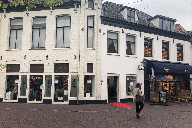 Bekijk foto 4 van Luttekepoortstraat 2