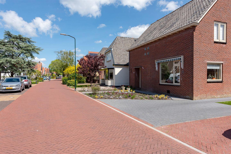 Bekijk foto 4 van Westerweg 112