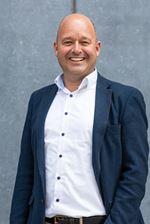 Gijs Schonck - Vastgoedadviseur