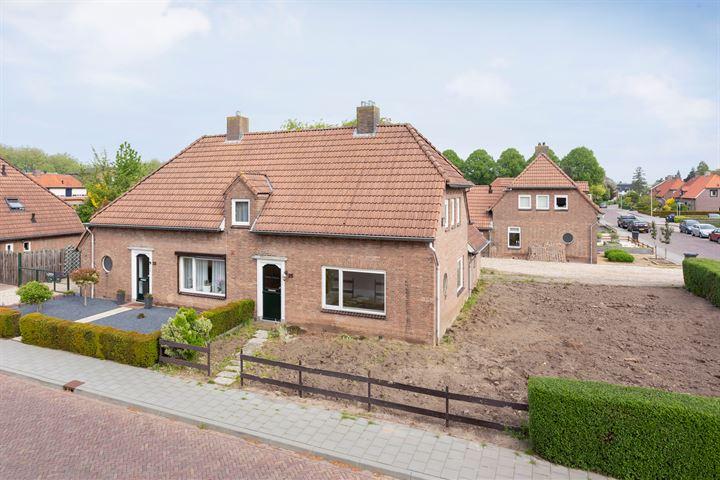 Burchtgraafstraat 25