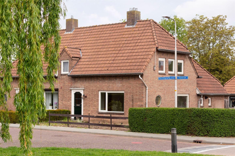 Bekijk foto 4 van Burchtgraafstraat 25