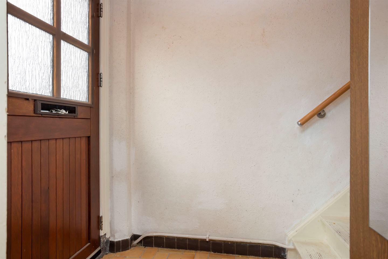 Bekijk foto 6 van Burchtgraafstraat 25