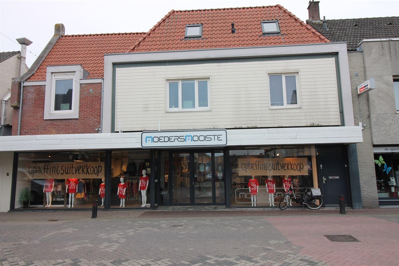 Bekijk foto 1 van Molenstraat 4