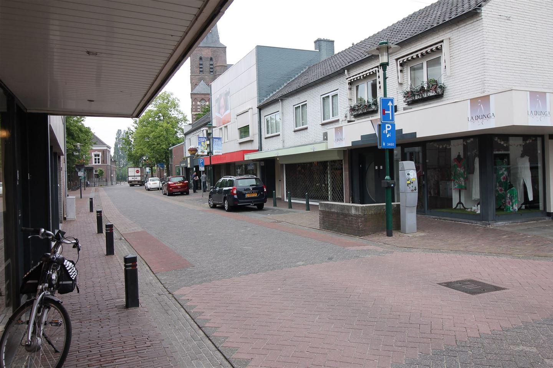 Bekijk foto 3 van Molenstraat 4