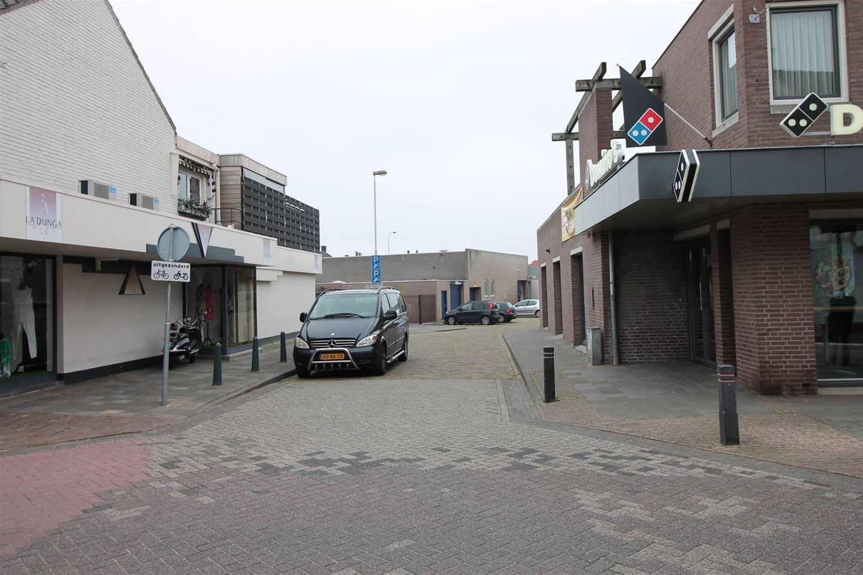Bekijk foto 5 van Molenstraat 4