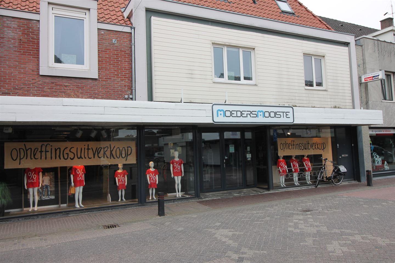 Bekijk foto 2 van Molenstraat 4