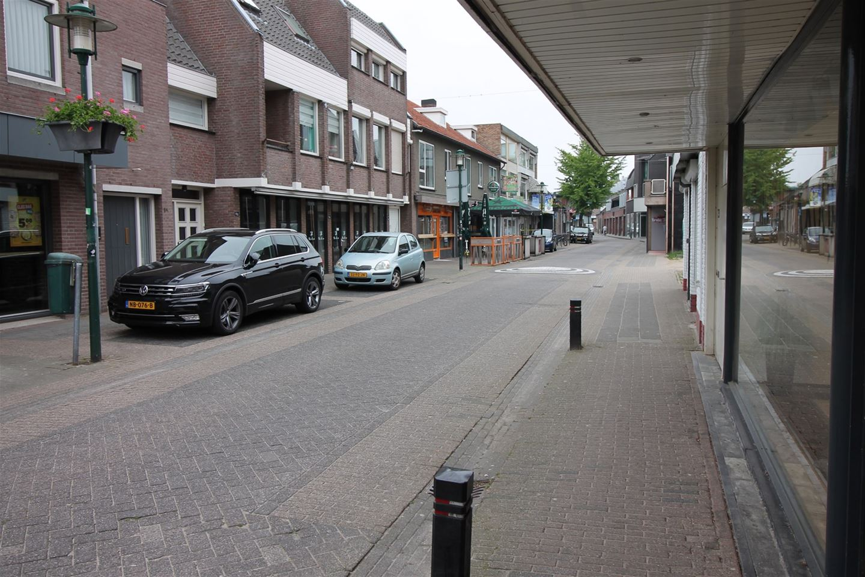 Bekijk foto 4 van Molenstraat 4