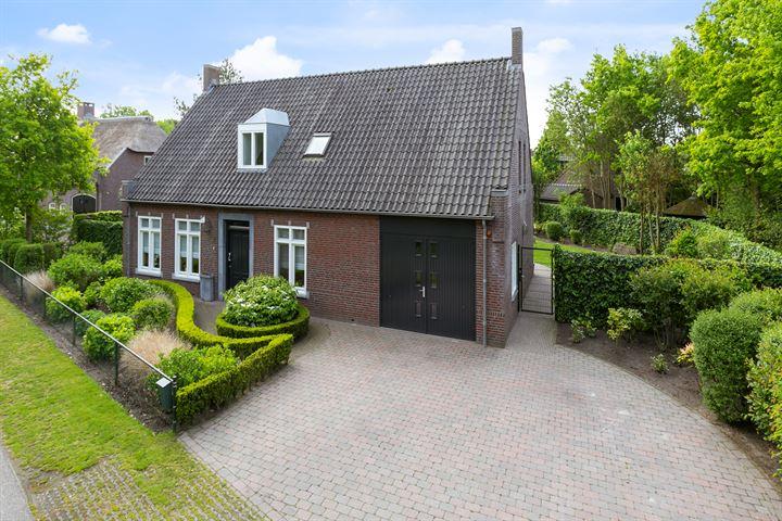 Aardenburg 6