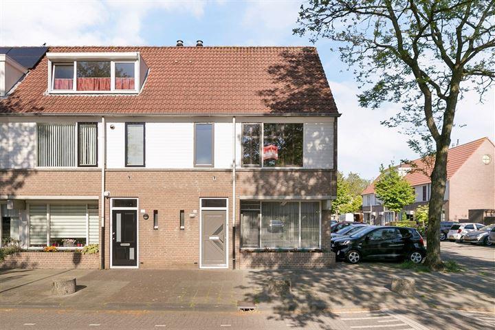 Dunantstraat 32