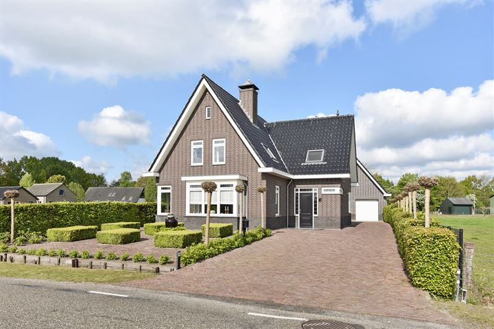 Oude Zwolseweg 113