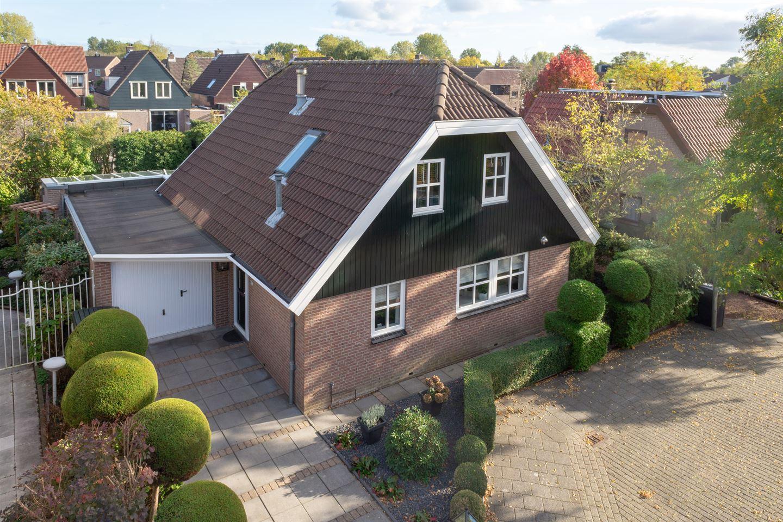 Bekijk foto 1 van Bladmoshof 19