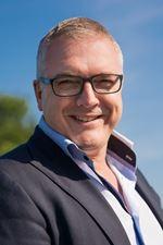 Michael Kuilema (NVM-makelaar)
