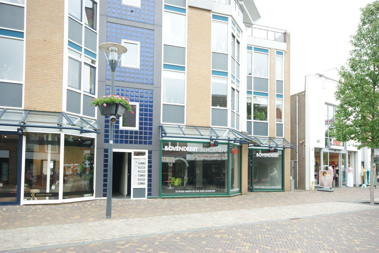 Bekijk foto 3 van Hoogstraat 14