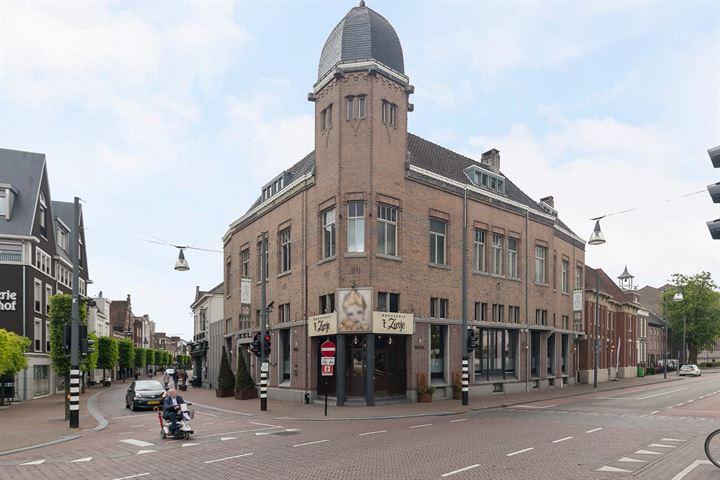Kanaaldijk N.W. 41, Helmond