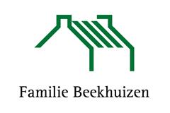 Familie Beekhuizen Makelaardij