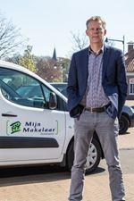 Jan Hut (NVM makelaar (directeur))