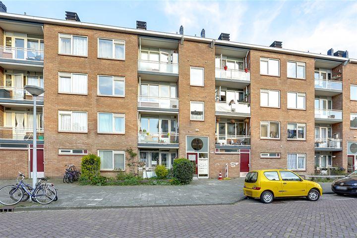 Groetstraat 208